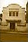 Sede em 1962