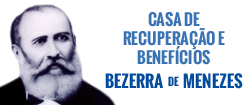 Casa de Recuperação e Benefícios Bezerra de Menezes