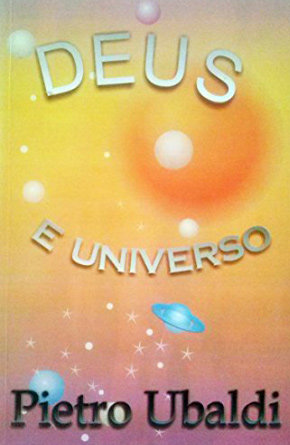 Obras Relacionadas a Roustaing (Pietro Ubaldi)